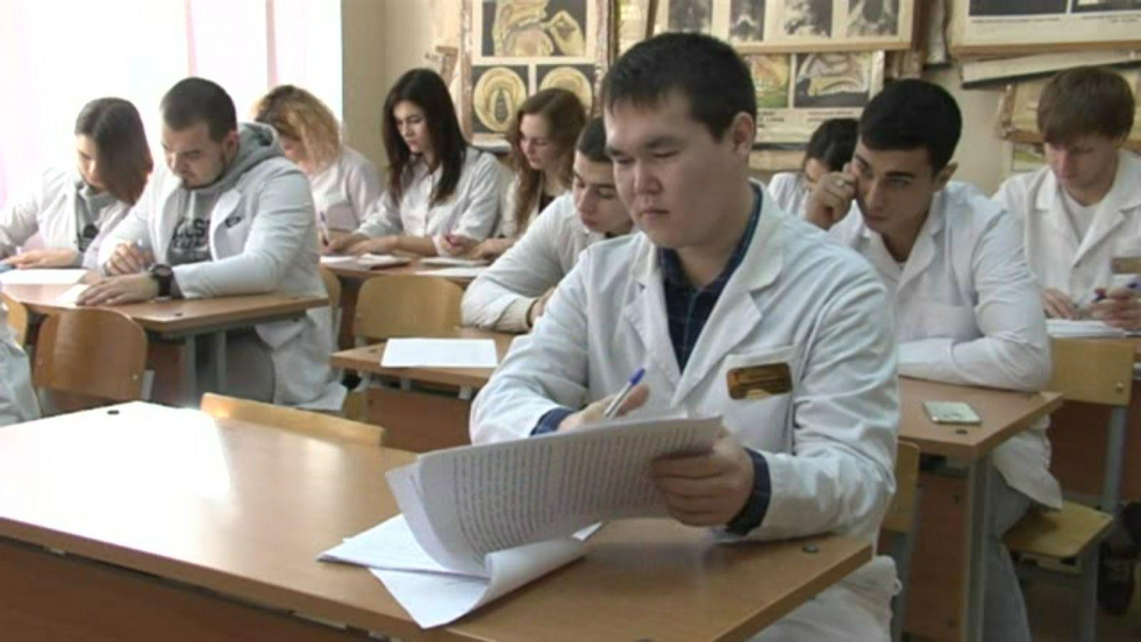 На Ямале продолжается прием заявок на именную стипендию губернатора