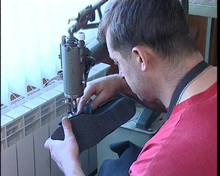 Ямальским предпринимателям предлагают активнее продвигать свой товар и услуги