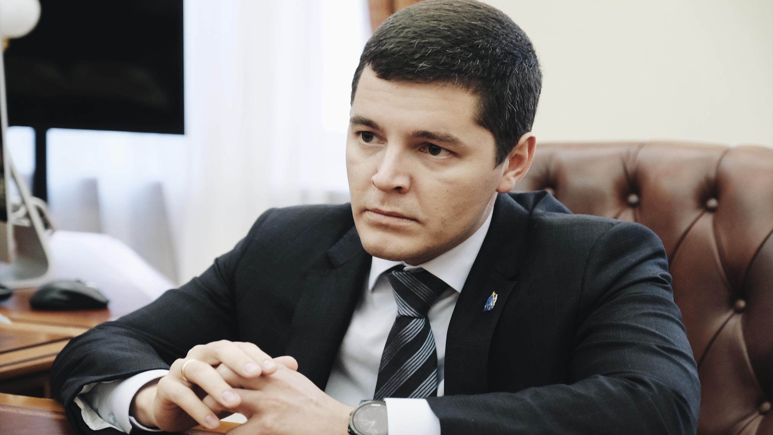 Фото: minvr.gov.ru