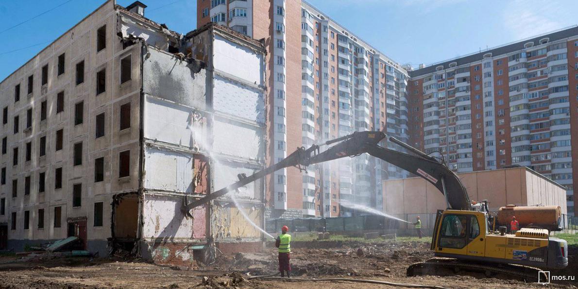 Заявления от желающих переехать с Ямала в другие регионы будут принимать до октября