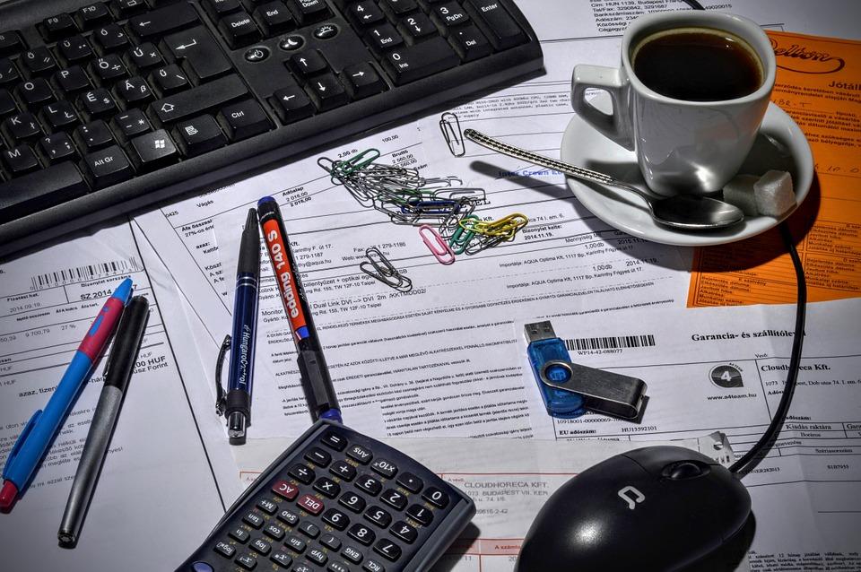 Сгорел на работе: врач рассказала, как защититься от профессионального стресса
